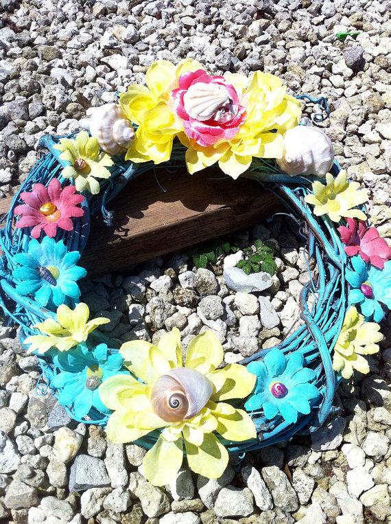 beach-wreath004