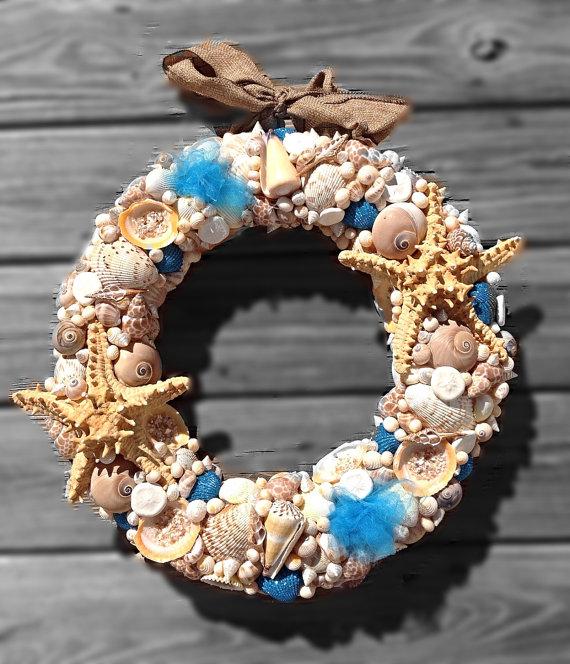 beach-wreath009