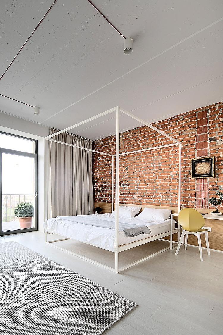 cozy-apartment13