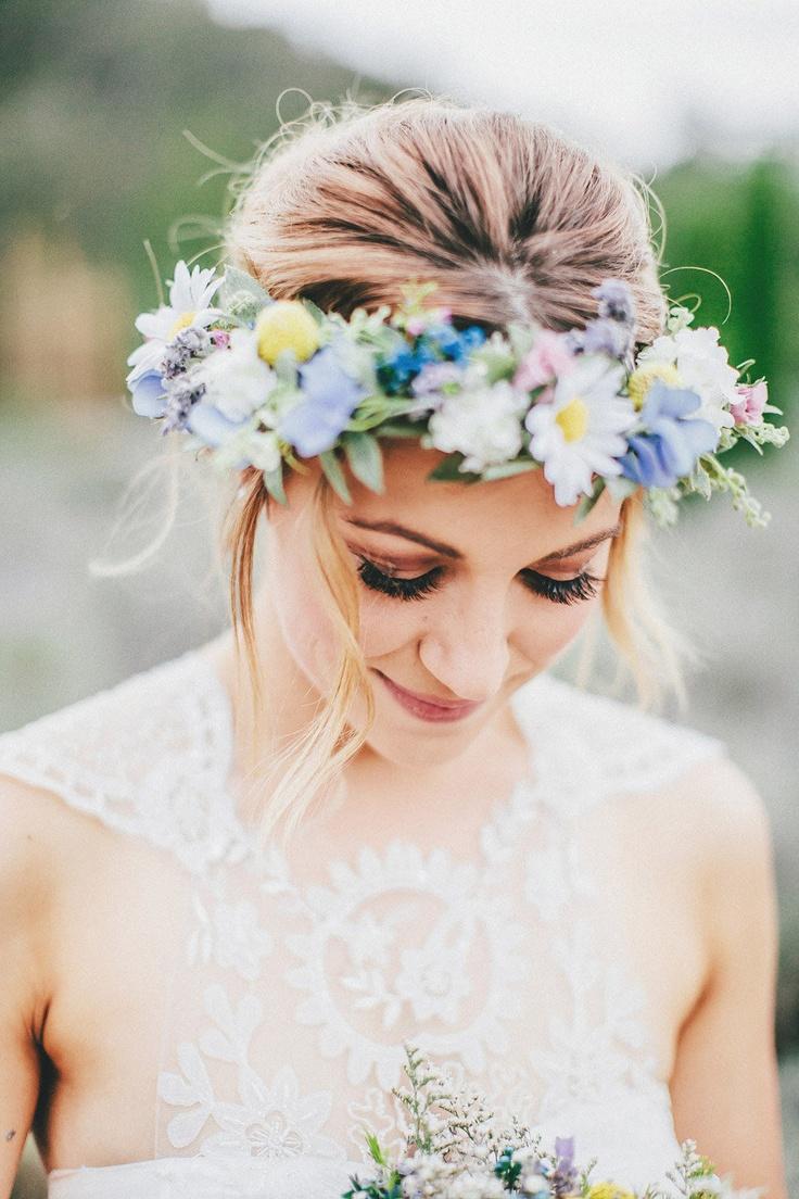 floral-crown01