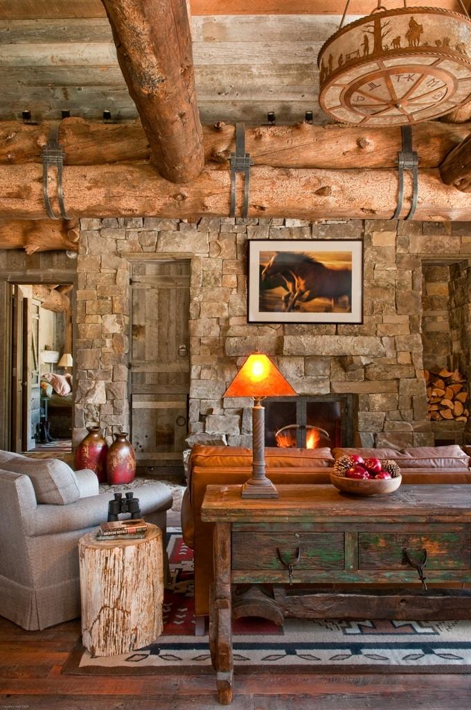 log-cabin-interior-design10