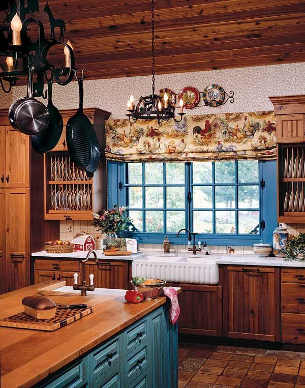 log-cabin-interior-design19
