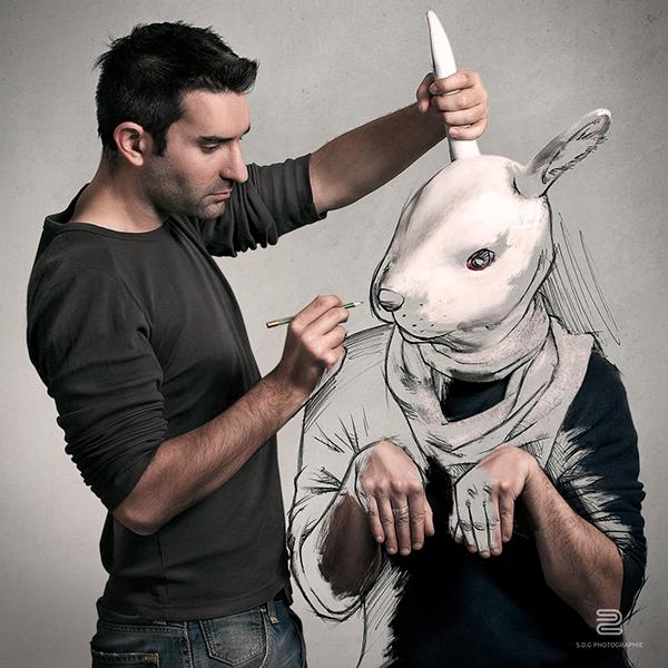 sebastien-del-grosso-sketch09