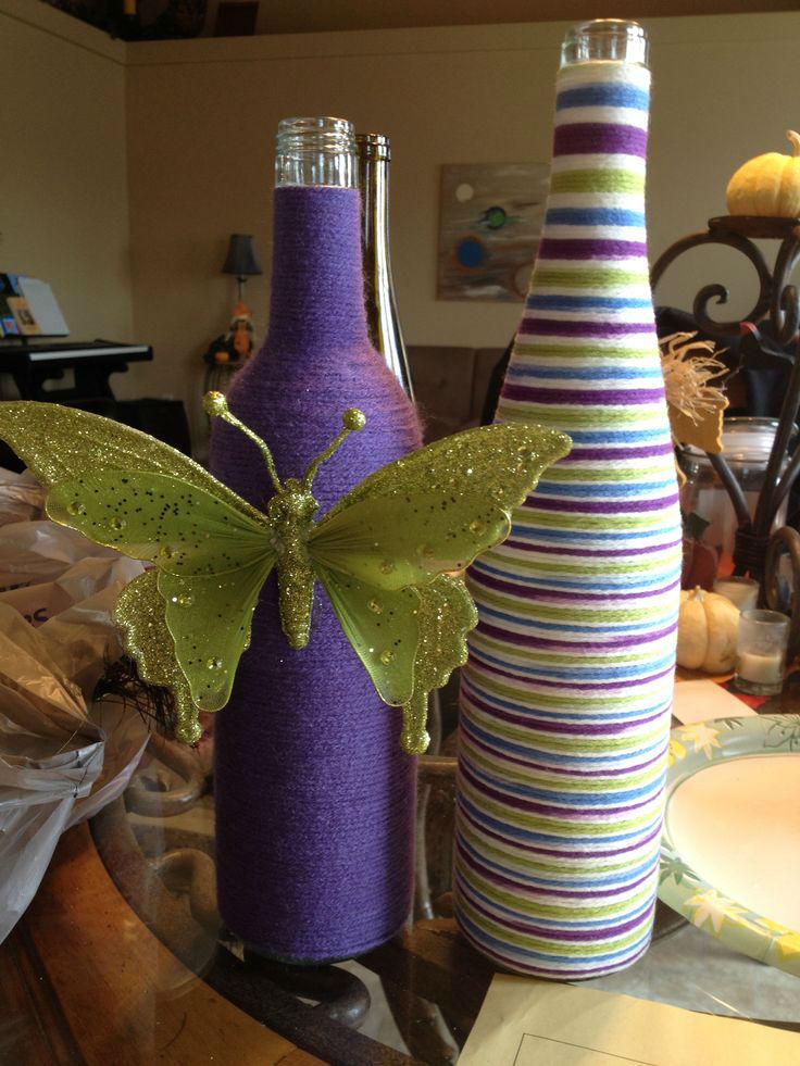 wine-bottle-decoration02