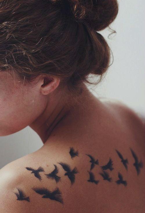back-tattoos-for-women15