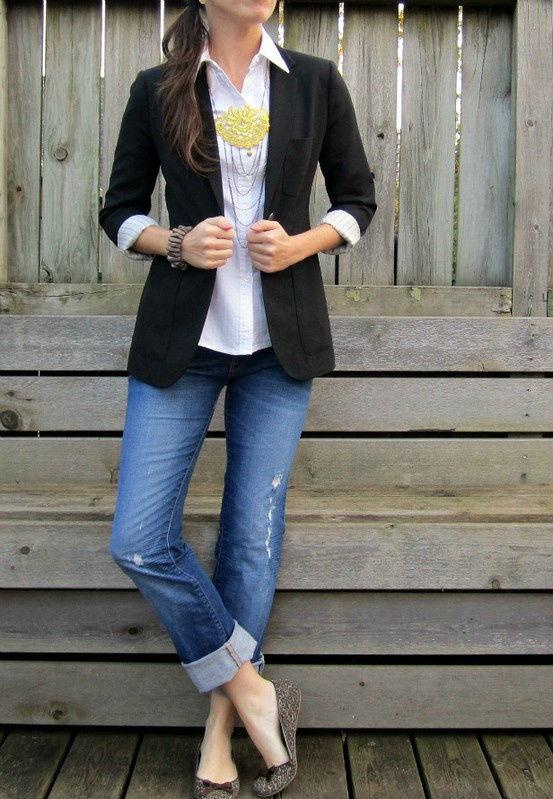 blazer-with-jeans25