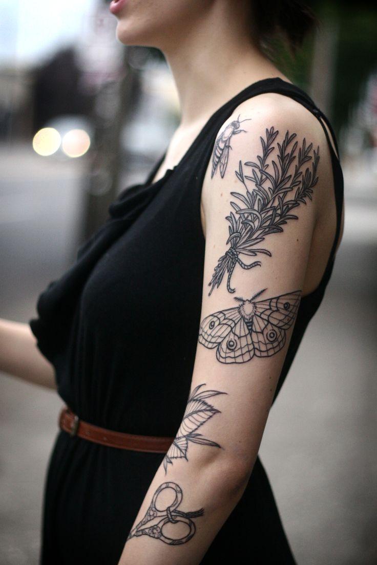 sleeve-tattoo01