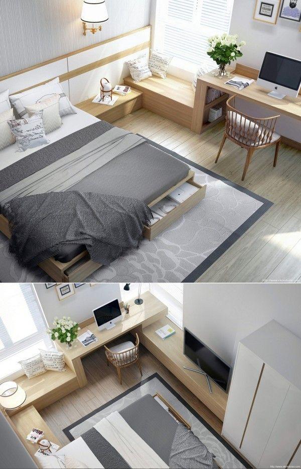 cool-desk-design08