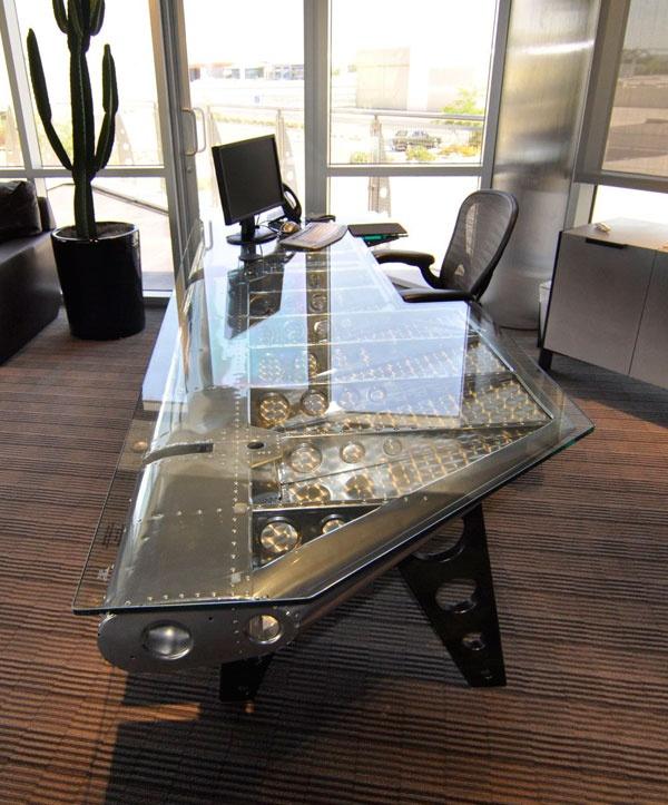 cool-desk-design09