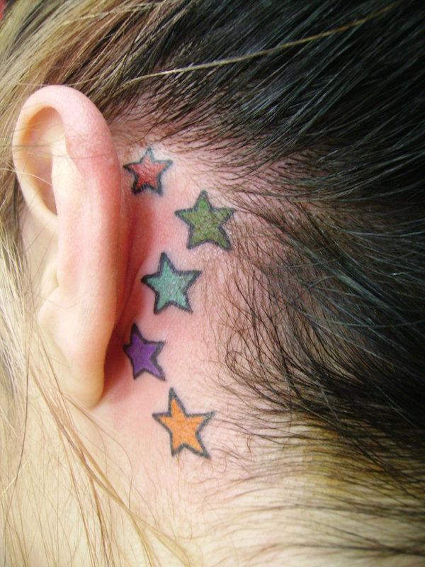 behind-the-ear-tattoos07