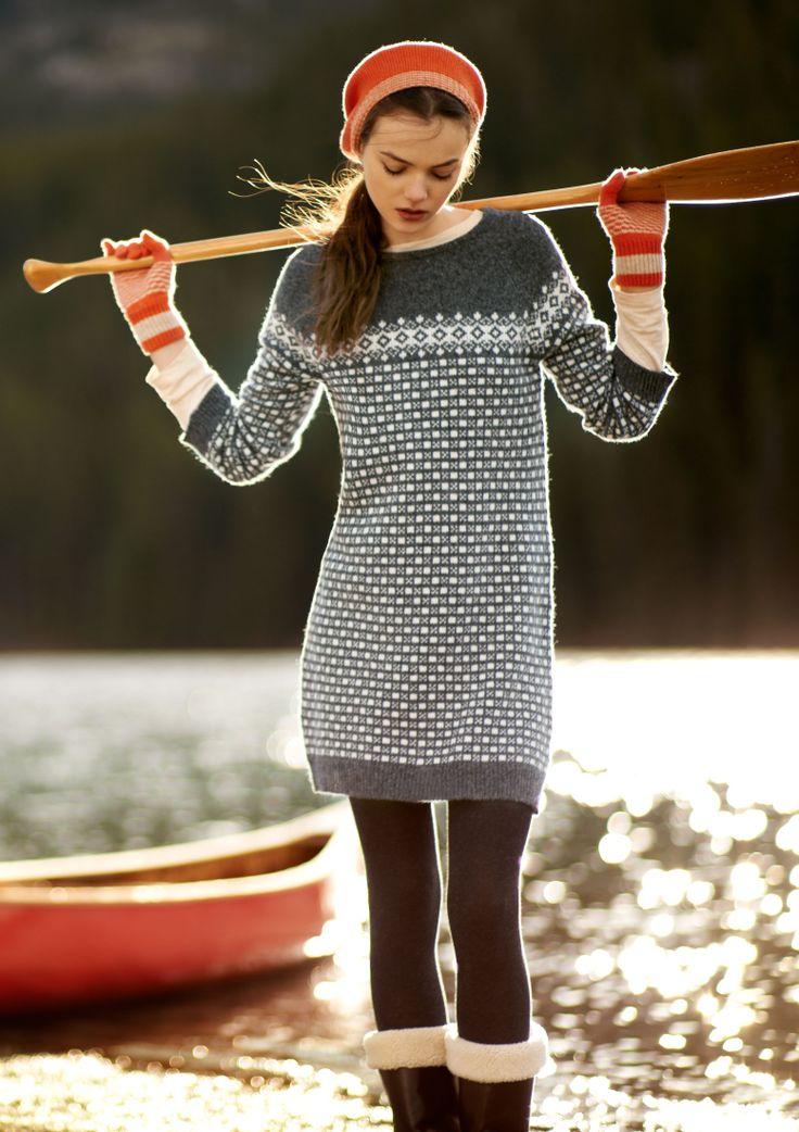 fall-knit-sweater01