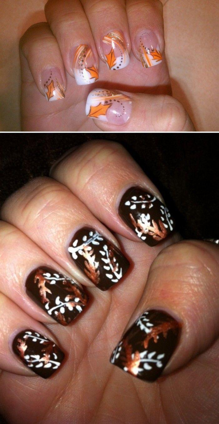 fall-nail-art07