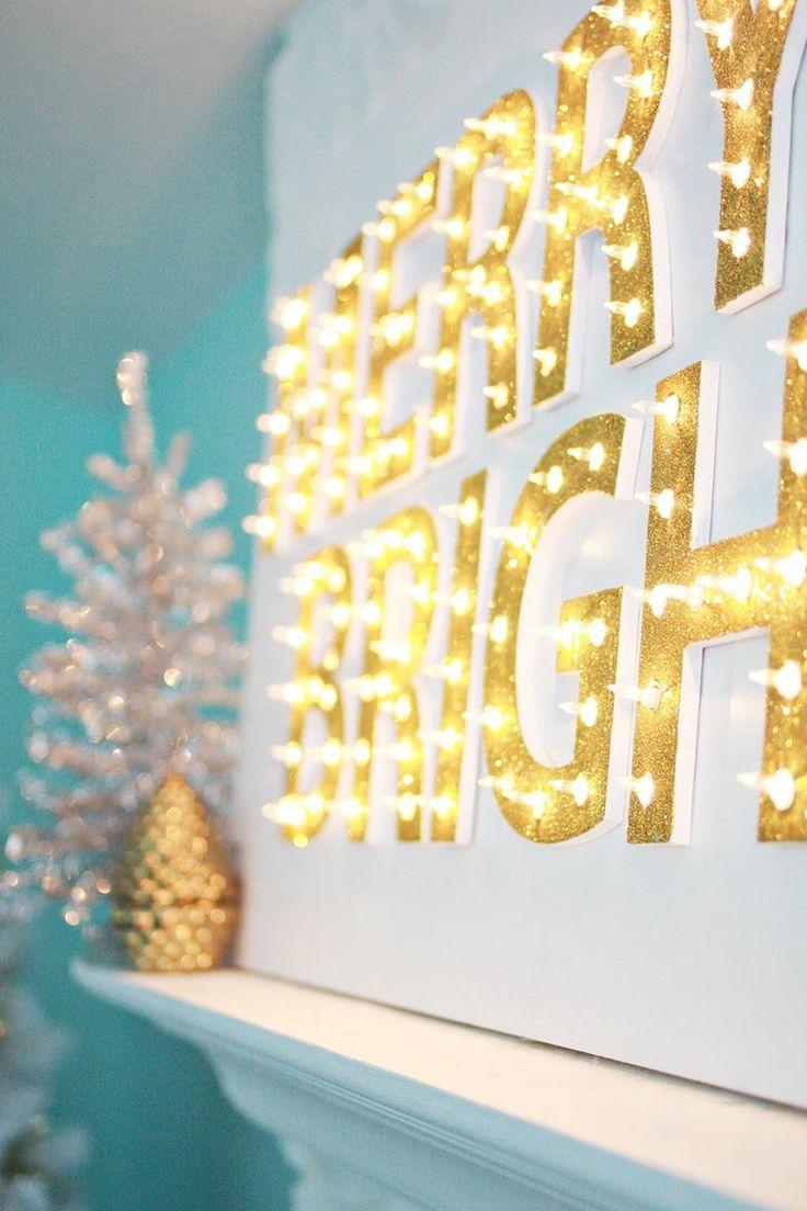 gold-silver-christmas-decor02