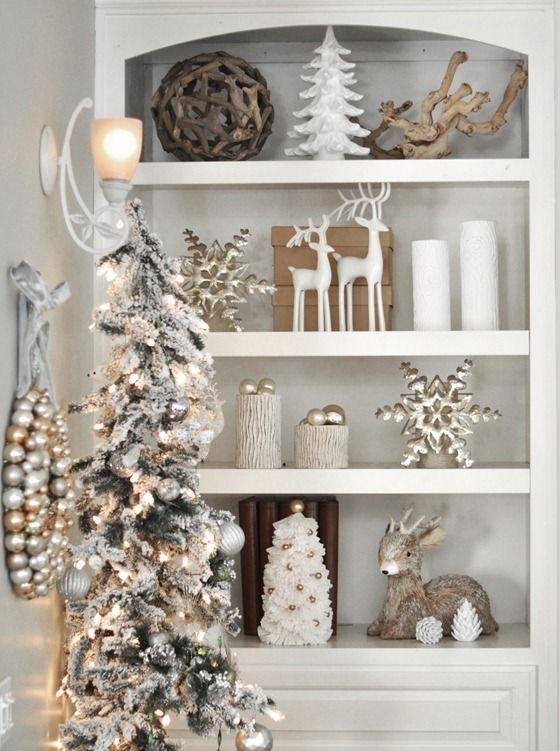 gold-silver-christmas-decor12