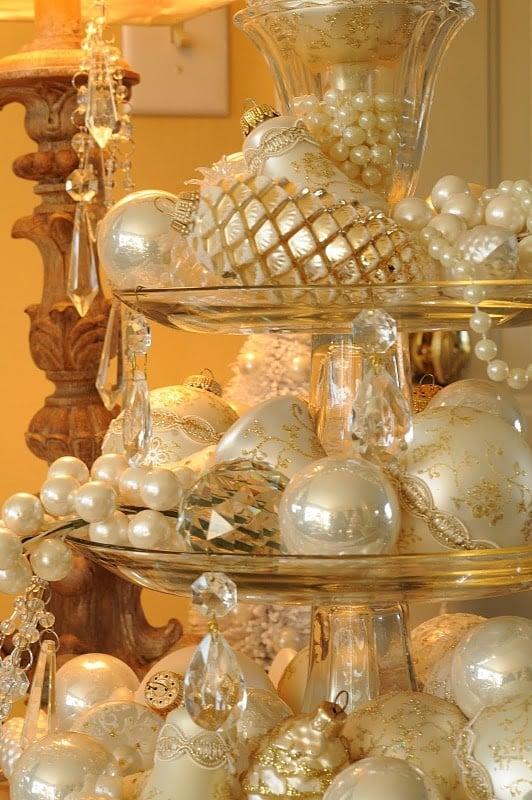 gold-silver-christmas-decor17