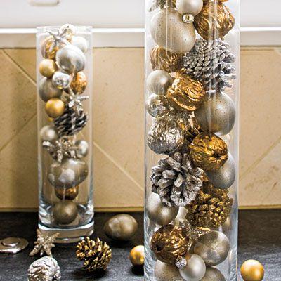 gold-silver-christmas-decor29