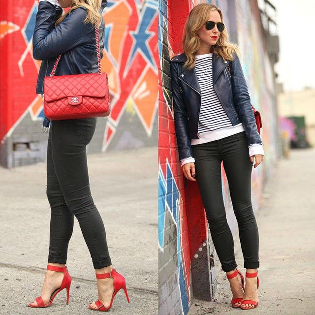 helena-glazer-fashion07