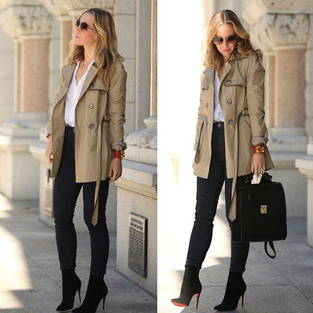 helena-glazer-fashion12