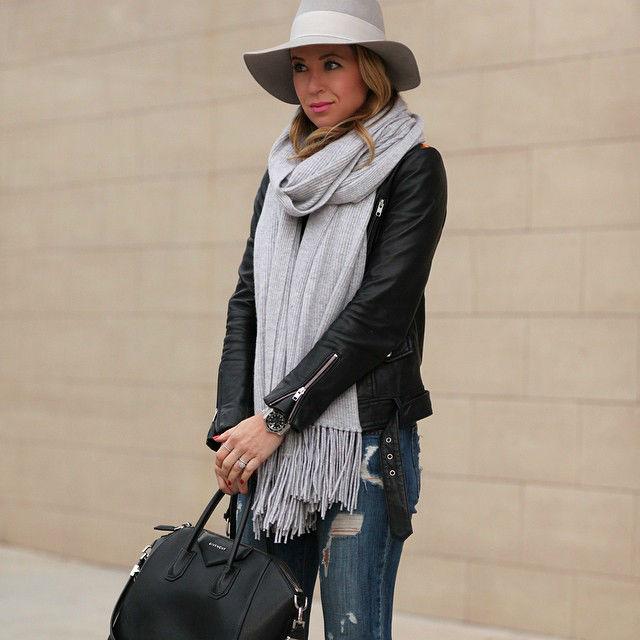 helena-glazer-fashion13