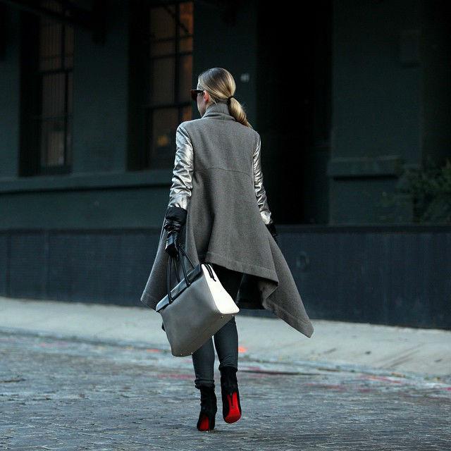 helena-glazer-fashion17
