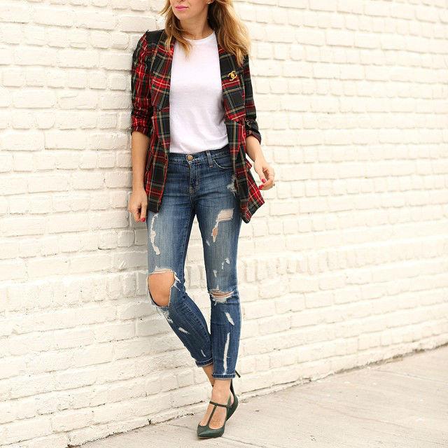 helena-glazer-fashion18