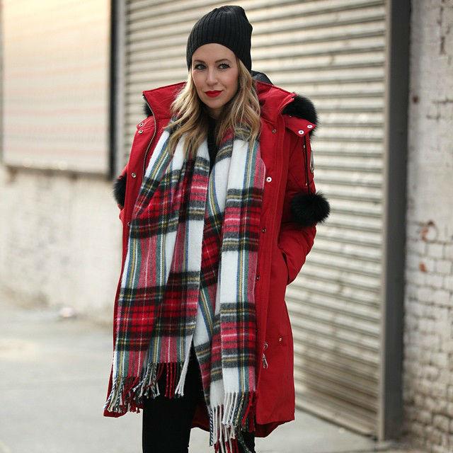 helena-glazer-fashion20