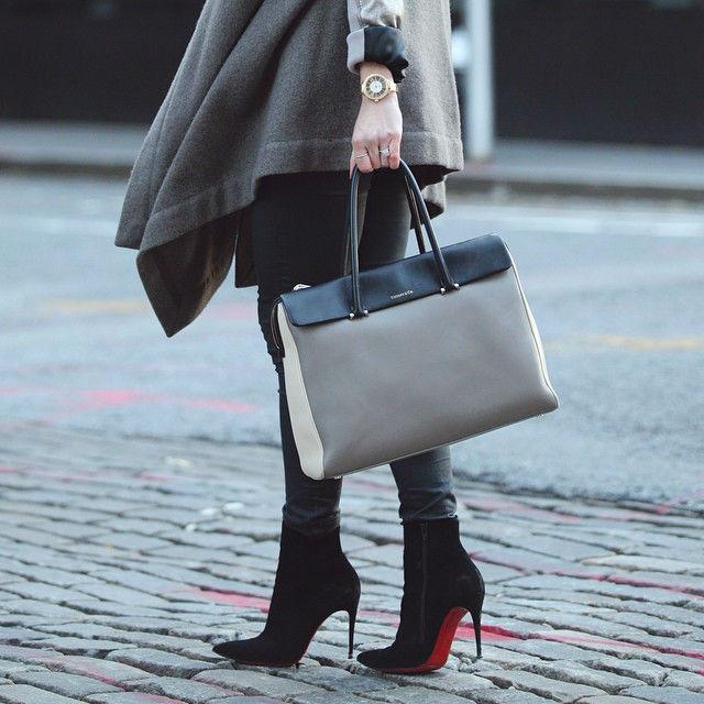 helena-glazer-fashion22
