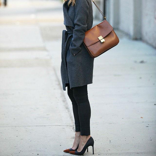 helena-glazer-fashion24