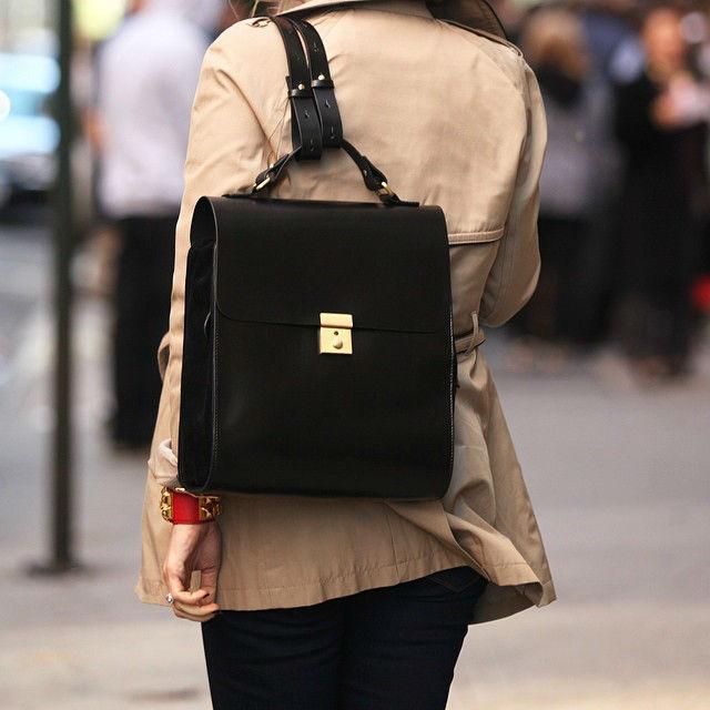 helena-glazer-fashion26