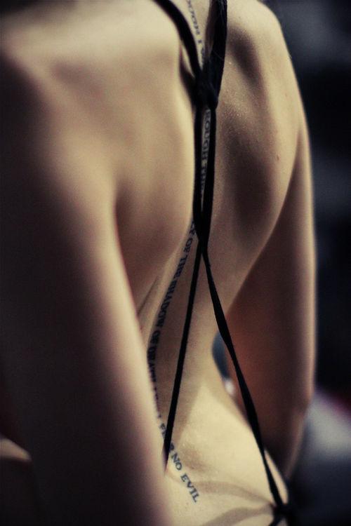 spine-tattoos07