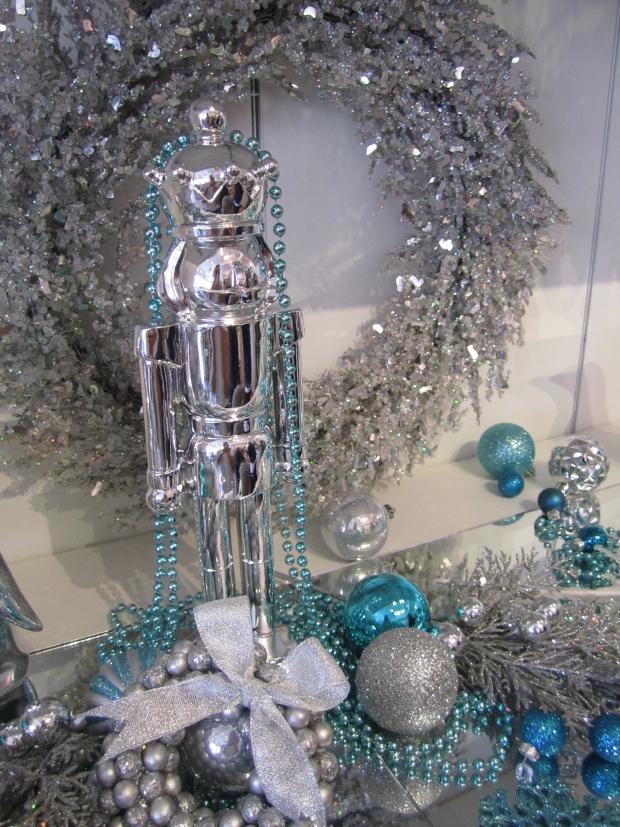 christmas-silver-blue-decor001