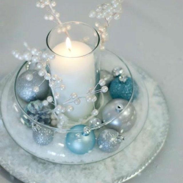 christmas-silver-blue-decor05