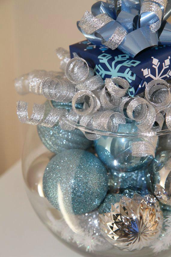 christmas-silver-blue-decor10