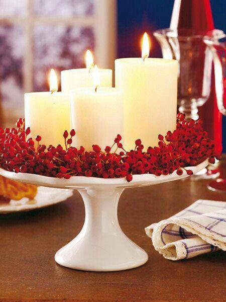christmas-winter-candle-decor22
