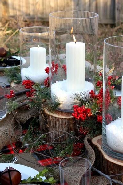 christmas-winter-candle-decor27