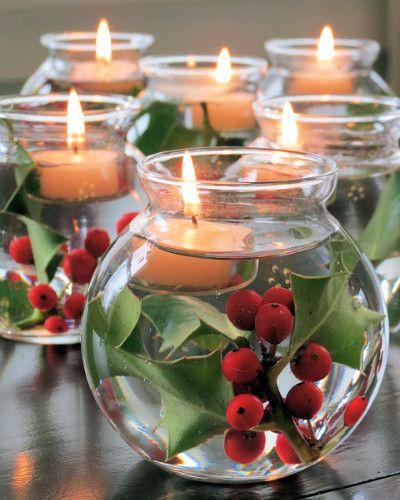 christmas-winter-candle-decor28