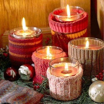 christmas-winter-candle-decor37