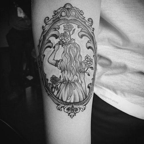 inner-forearm-tattoo18