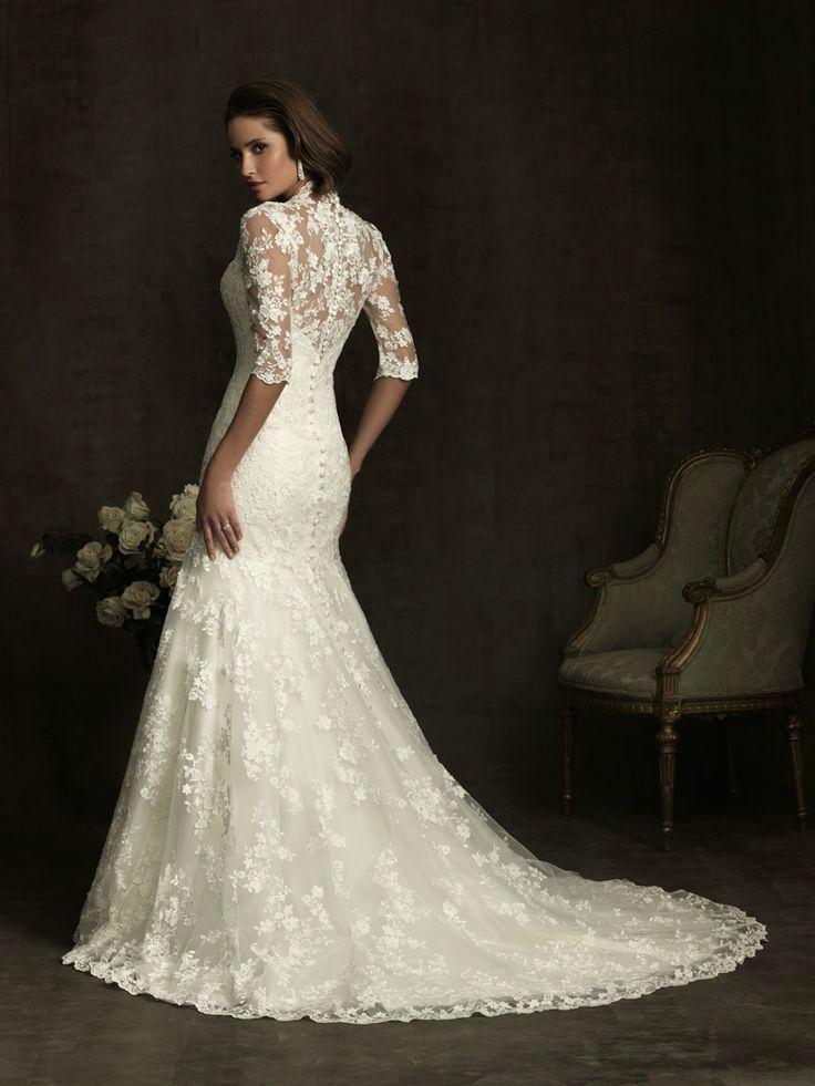 long-sleeve-wedding-dress03