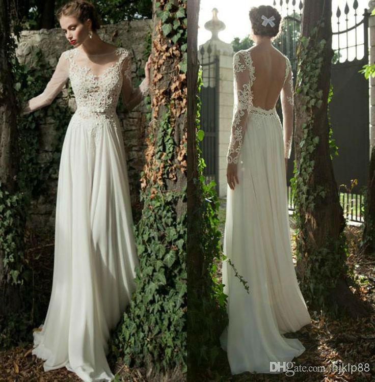 long-sleeve-wedding-dress04