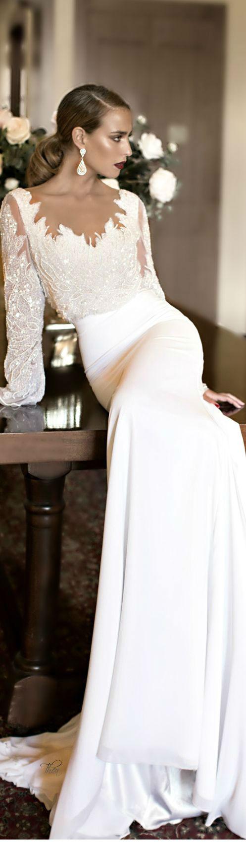 long-sleeve-wedding-dress31