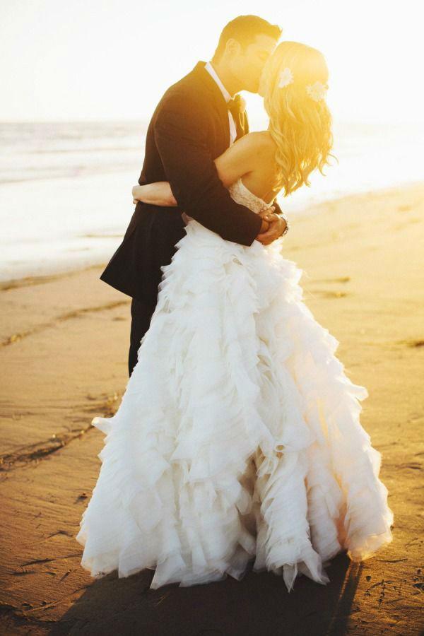 fluffy-wedding-dress121