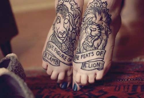 foot-tattoo261
