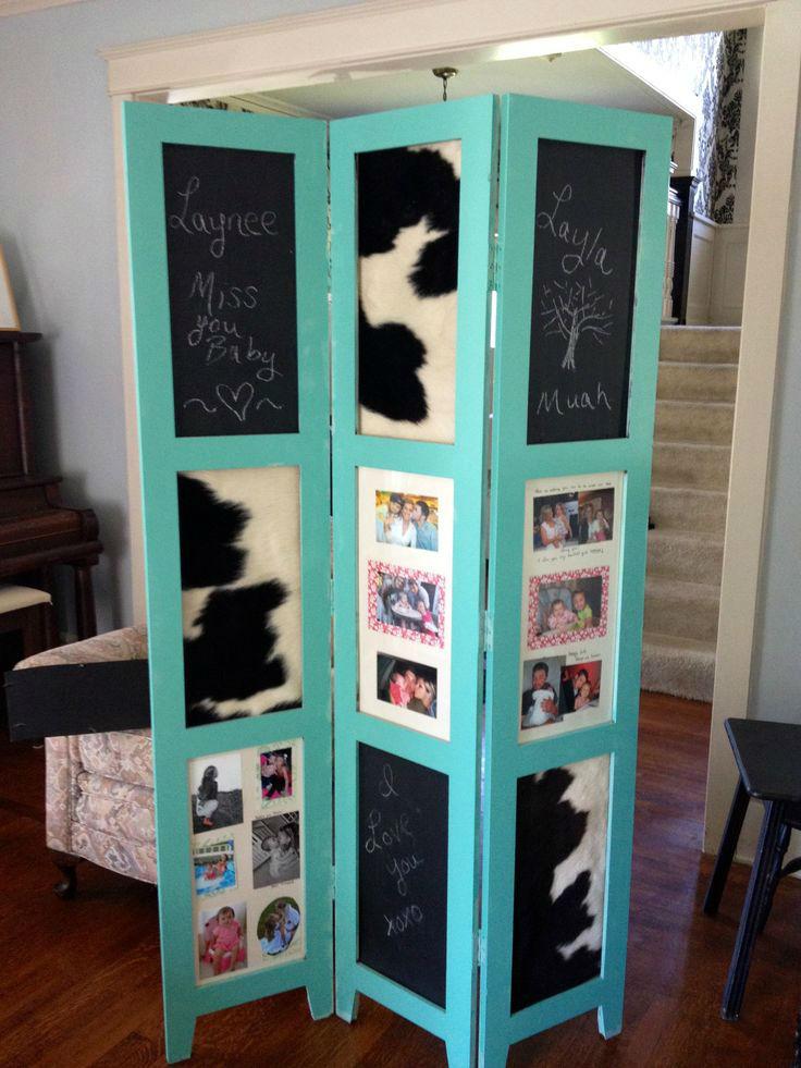 chalkboard-room-divider09