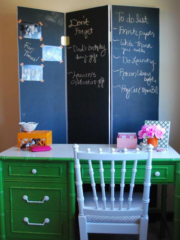 chalkboard-room-divider58