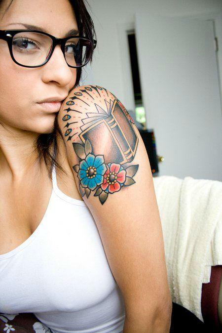 book-tattoos156