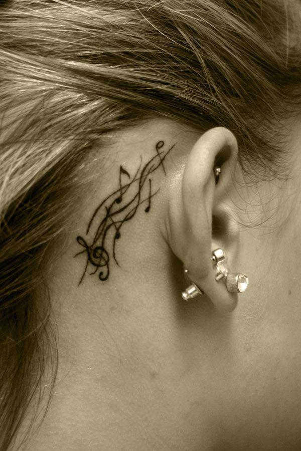 small-chic-tattoo114