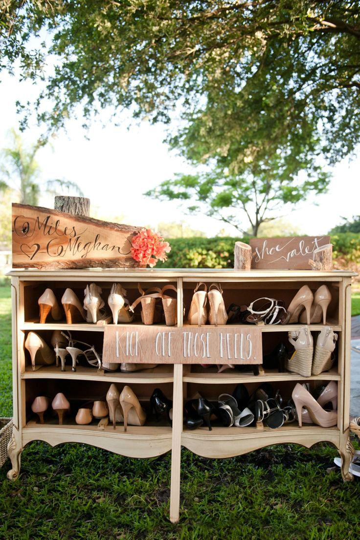 garden-wedding-decoration16