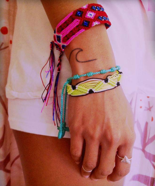 summer-tattoos05