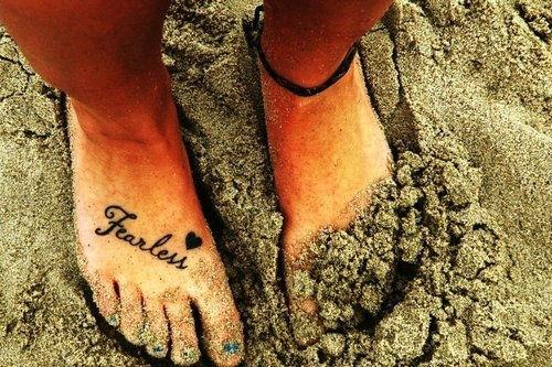 summer-tattoos77